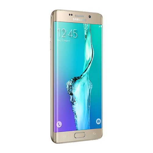 Samsung Galaxy S6 Edge Plus SM-G928 32GB Vàng