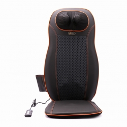 Dải đệm massage Buheung RT-2010