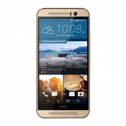 HTC One M9 32GB Vàng
