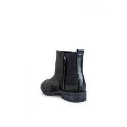 Giày Ankle boots Lithe.S